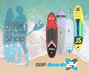 SUP-Boards24